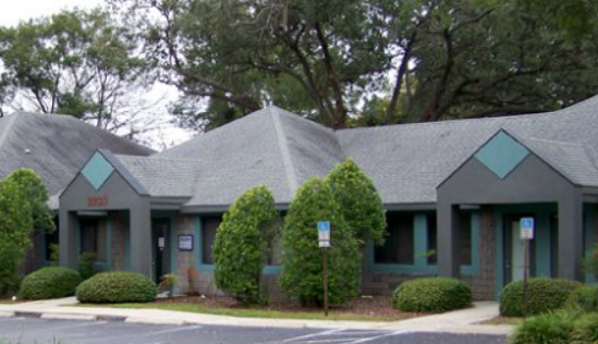ocala_office
