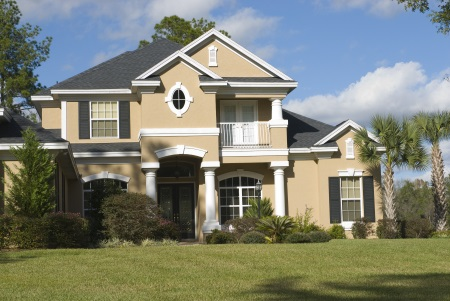 Houses for Rent in Ocala FL