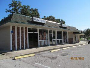 Springhill Center
