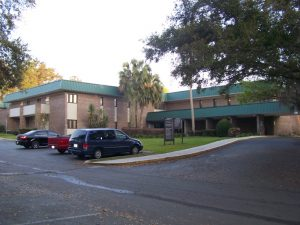 Ocala Medical Park- 1500 SE Magnolia Extension