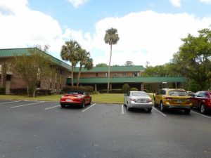 SUITE 104 OF OCALA MEDICAL PARK