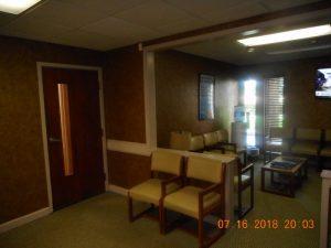 Ocala Medical Park 010 (800x600)