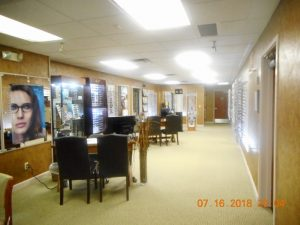 Ocala Medical Park 013 (800x600)