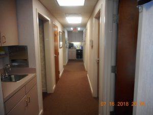 Ocala Medical Park 016 (800x600)