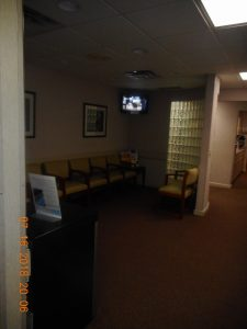 Ocala Medical Park 017 (600x800)