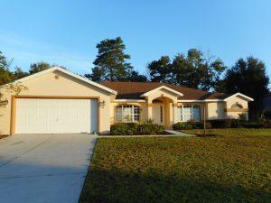 5311 SW 115 LOOP, OCALA, FL. 34476