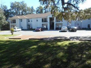 Hope Villas 830 NE 28th Street, Ocala, FL 34470
