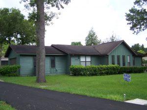 1900 SE 57 Ave, Ocala, Fl. 34480