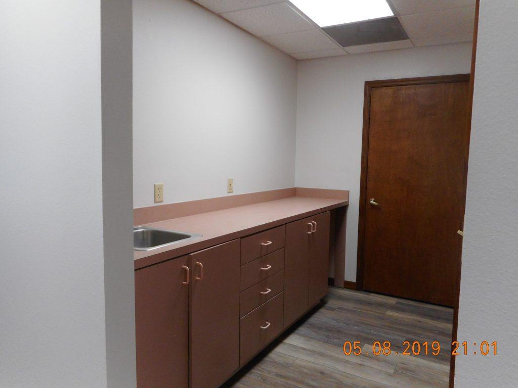 3143 Sw 32nd Ave Suite 200 Ocala Fl 34474 Ellison