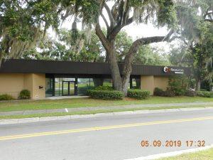 OCALA OFFICE SUITES, 233 SW 3RD ST. SUITE 3, OCALA, FL. 34471