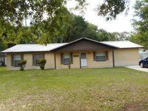 3704 NE 24 Court, Ocala, Fl. 34479