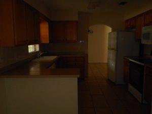 341 NE 50TH CT., OCALA, FL. 34470
