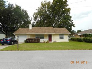 75 Teak Loop, OCALA, FL 34472