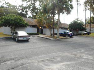 680 SE 28TH PL. #B, OCALA, FL. 34471