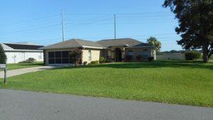 5495 SW 80TH PL, OCALA, FL. 34476