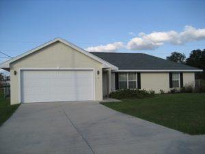 9 BAHIA COURT LANE, OCALA, FL. 34472