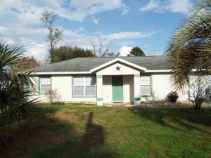 17 CHESTNUT DRIVE, OCALA, FL. 34480