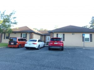2010 NE 14TH STREET, SUITE B, OCALA,FL. 34470