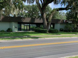 233 SW 3RD ST., SUITE 14 OCALA, FL 34471